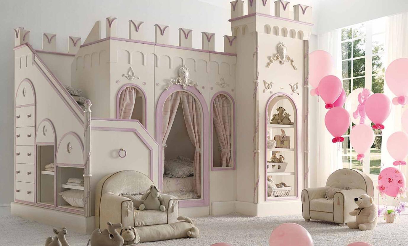 Стильная мебель от savio firmino. эксклюзивная итальянская м.